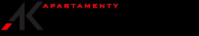 Apartamenty Kapitańska – inwestycja dla Ciebie